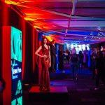 James Bond themed hosts hostesses dancers for hire 04