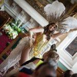 Las Vegas Themed Wedding 10