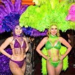 Rio Carnival Mardi Gras 01