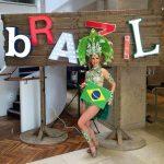 Rio Carnival Mardi Gras 04