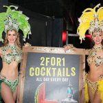 Rio Carnival Mardi Gras 06