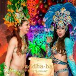 Rio Carnival Mardi Gras 08