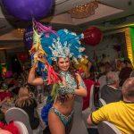 Rio Carnival Mardi Gras 10
