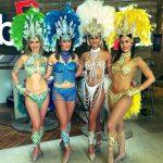 Rio Carnival Mardi Gras 11