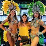 Rio Carnival Mardi Gras 12