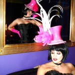 The Burlesque Girls 04