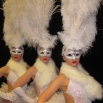 Winter-Wonderland-Masqued-Show-Girls-Dancers