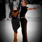 Ballroom Latin Dancers For Hire 03