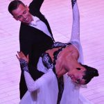 Ballroom Latin Dancers For Hire 05
