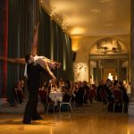 Ballroom Latin Dancers For Hire 06