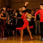 Ballroom Latin Dancers For Hire 07