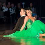 Ballroom Latin Dancers For Hire 13