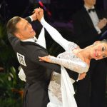 Ballroom Latin Dancers For Hire 14