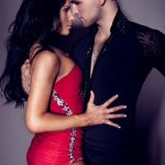 Ballroom Latin Dancers For Hire 15