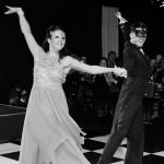 Ballroom Latin Dancers For Hire 18