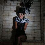 Twisted Circus Halloween 06