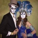 Twisted Circus Halloween 15