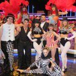 Twsited Circus Halloween 14