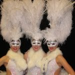 Masquerade-themed-showgirls-08