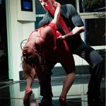 Ballroom and Latin Dancers for Hire 22