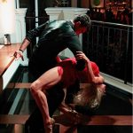Ballroom and Latin Dancers for Hire 24