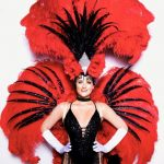 Parisian Showgirls 03