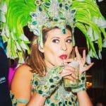 Rio Carnival Dancers for hire 01