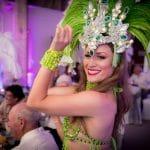 Rio Carnival Dancers for hire 02