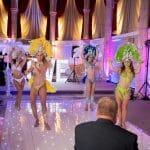 Rio Carnival Dancers for hire 03