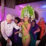 Rio Carnival Dancers for hire 05