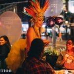 Rio Carnival Dancers for hire 08