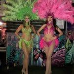 Rio Carnival Dancers for hire 20