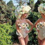 white cream rose hostesses 01